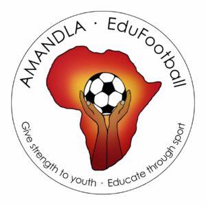 AMANDLA_Logo_EduFootball