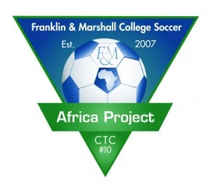 Africa_project_logo copy