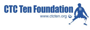 CTC Ten Foundation Logo_small